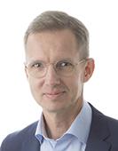 Marco Halén