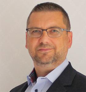 Sihteeri Pekka Kimpimäki